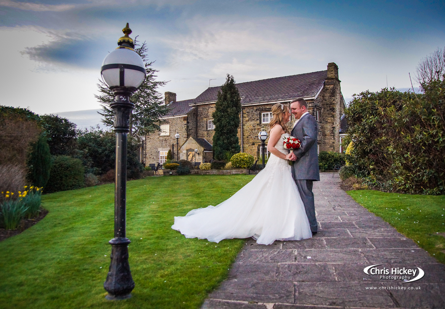 Wedding Photography Liverpool 76