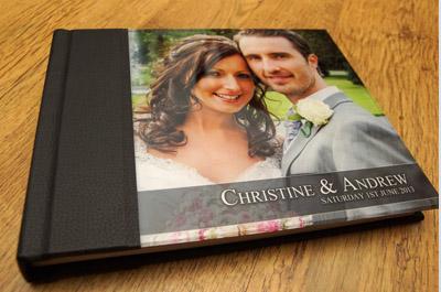 Wedding Albums, Storybook Albums, Wedding Storybooks, Wedding Albums in Liverpool
