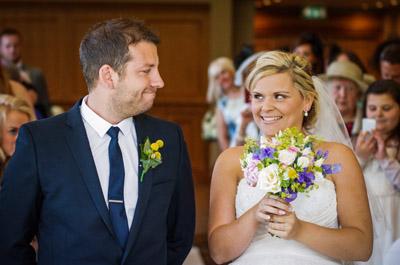 Wedding Photography Gallery, Liverpool Wedding Photographer