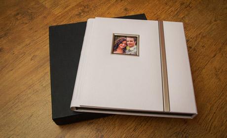 Wedding Albums Storybook Wedding Albums Wedding Photo Books