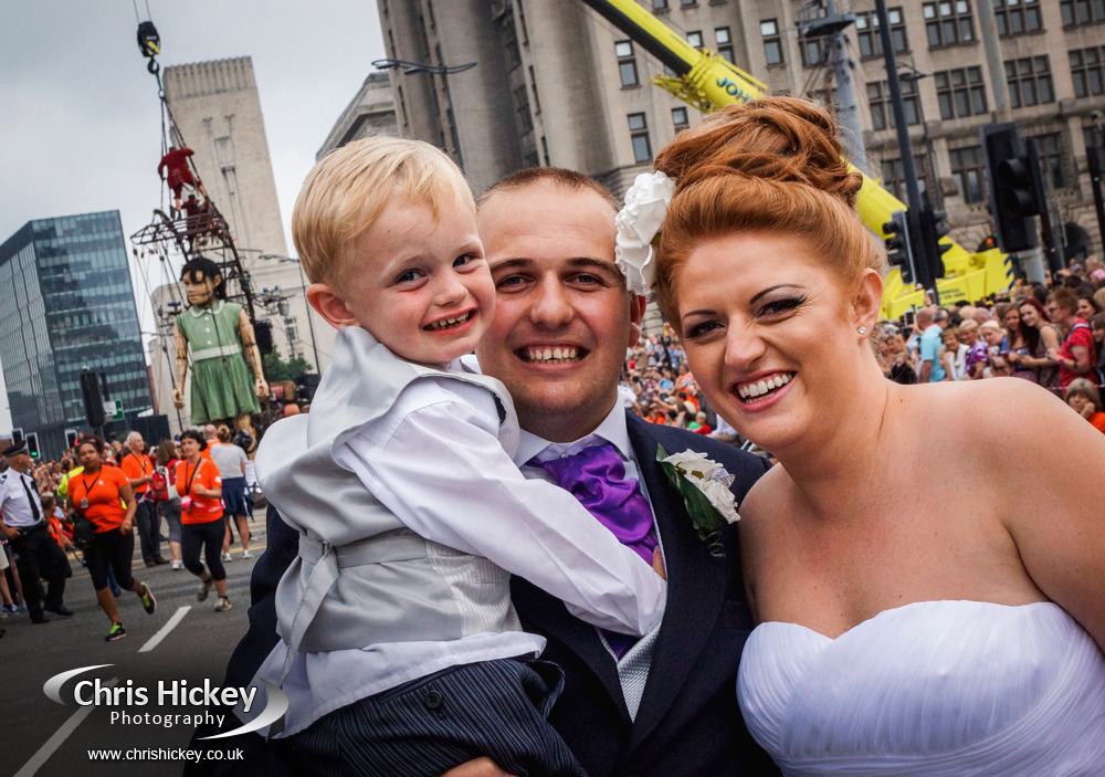 Wedding Photography Liverpool 60
